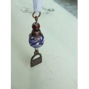 Medalion8