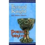 Potirul otravit - Bernard Knight