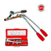 Set manual combinat T-uri si mufe COMBI KIT