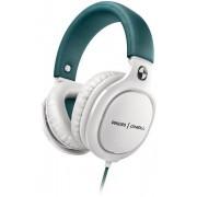 Casti Stereo Philips O'Neill SHO5300WT/00 (Alb)