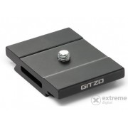 """Gitzo GS5370SD """"D profi"""" placă de schimb"""