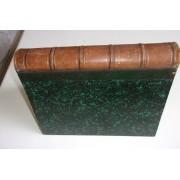 Encyclopédie De L'architecture Et De La Construction Volume Vi 1ère Partie