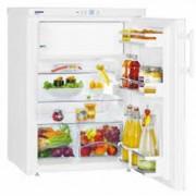 Liebherr koelkast TP1764-22