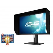 "Asus PA279Q 27"" LED HDMI IPS High Adjust Monitor"