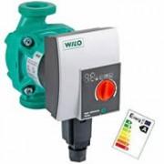 Circulateur Wilo Yonos Pico 25/1-4 classe A 130 mm
