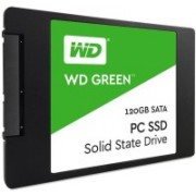 Wd Green 120 GB Desktop, Laptop Internal Solid State Drive (WDS120G1G0A)