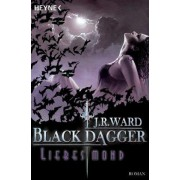 Black Dagger 19. Liebesmond by J. R. Ward
