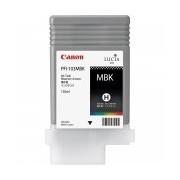 CARTUS PLOTTER IPF5100/6100 PFI-103MB 130ML MATTE BLACK