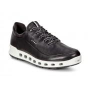 Pantofi sport-casual dama ECCO Cool 2.0 (Negri)