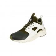Nike Sneaker ´Air Huarache Ultra SE´ mit Fersenriemen