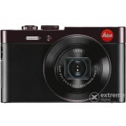 Aparat foto Leica C Dark Red