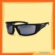 Arctica S-128 A Sunglasses