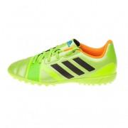 Детско-юношески футболни обувки ADIDAS NITROCHARGE 3.0 TRX - D67085