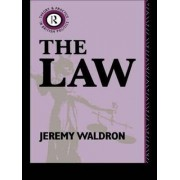 The Law by Jeremy Waldron