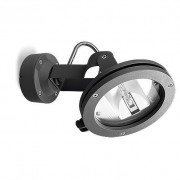 SKADE Outdoor by Leds c4 05-9107-Z5-37