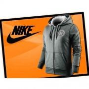 Nike Damska rozpinana bluza Nike Sptcas