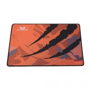 MousePad, Asus STRIX GLIDE SPEED