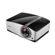 Videoproiectoare - Benq - MX822ST
