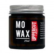 Uppercut | MO WAX