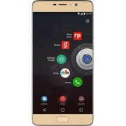 Panasonic Eluga A3 (3 GB 16 GB Gold)