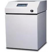 6400-015 IBM 6400-015CTA Band/Line Printer - Refurbished