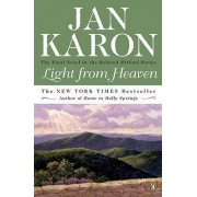 Light from Heaven by Jan Karon