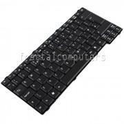 Tastatura Laptop KB.T3007.001