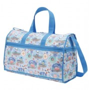 Pokemon Center Original Boston bag type focus water and ice (japan import)