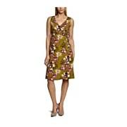 Eddie Bauer Women's Sleeveless Dress