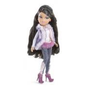 Bratz All Glammed Up Yasmin Doll