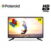 "TQL24F4 Polaroid 24"" TV led Full HD 1920 X 1080 alta definizione 60cm"