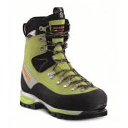 Scarpa Mont Blanc GTX Wmn - Kiwi - Wanderstiefel 39,5
