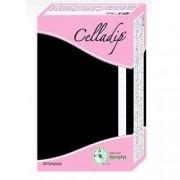 Celladip 20 compresse