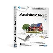 Avanquest Architecte 3D 2011