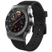 Smartwatch ZeSport Negru Mykronoz