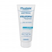 Mustela - Stelatopia Creme 200ml