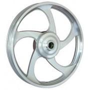 Rodão 5 Palheta Wind Titan Fan 09 (Cores) Andra