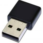 Digitus Wireless LAN USB 2.0 Adapter, 300 MBit/Sek., schwarz