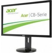 Monitor LED 28 Acer CB280HK UHD 5ms Boxe Integrate