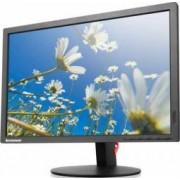 Monitor LED 19.5 Lenovo E2054 WXGA+ IPS