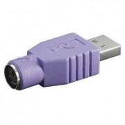 Nilox NX080500104