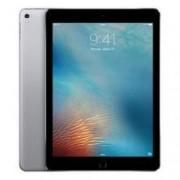 iPad Pro - 32 Go - Wi-Fi - Gris