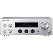 Amplificatoare casti - Pioneer - U-05-S