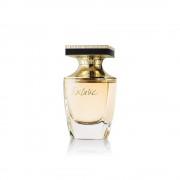 Portachiavi in pelle prodotto ufficiale squadra Juventus by Enzo Castellano cod: 13392