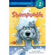 Shampoodle by Joan Holub
