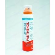 Panthenol Forte 10% охлаждащ спрей