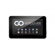 Tableta GOCLEVER TAB R70, Cortex A9 1.0GHz, 512MB RAM, 7 inch, Android 4.1.1