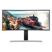 Samsung S34E790C 34-Inch Curved LED Monitor