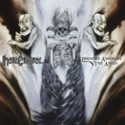 Hate Eternal - Phoenix Amongstthe Ashes (0039841498226) (1 CD)