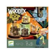 Djeco - Juego woodix